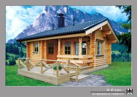 log-cabin-cabins