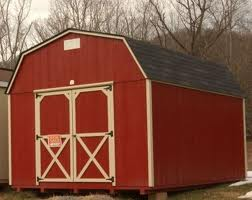 barn-roof-shed