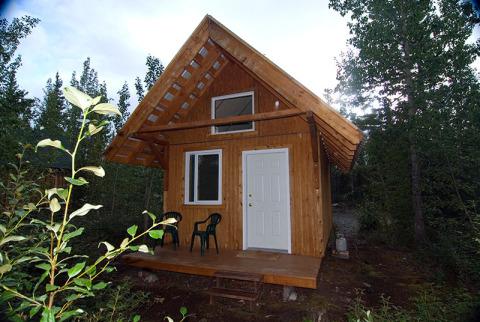 dormitory-cabin-loft