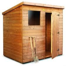 garden-shed-slant-shed