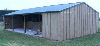 pole-machine-shed