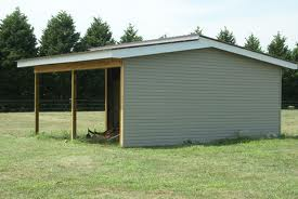 utility-pole-shed-building