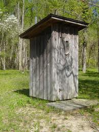 outhouse-shed